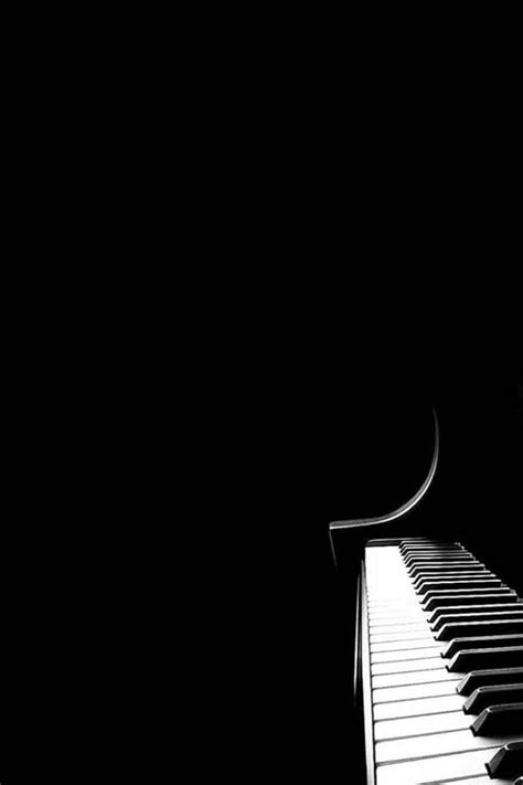 piano wallpaper allwallpaperin  pc en