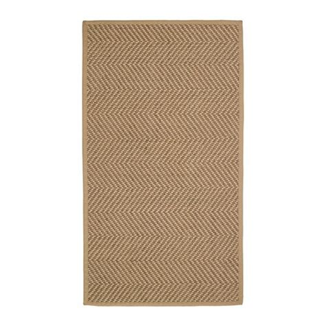 tappeto tessitura piatta hellested tappeto tessitura piatta 80x150 cm ikea