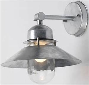 Ikea Luminaire Exterieur : luminaire ext rieur ikea ~ Teatrodelosmanantiales.com Idées de Décoration