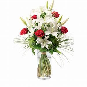 Bouquet De Fleurs Interflora : fleurs anniversaire livraison bouquet d 39 anniversaire interflora ~ Melissatoandfro.com Idées de Décoration