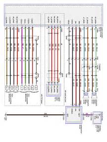 wiring diagram for 2004 f150 radio wiring discover your wiring similiar ford f 150 xl radio wiring schematic keywords