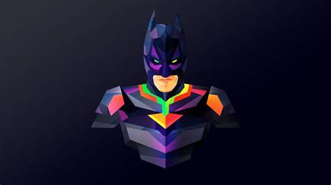 1920x1080 Batman Pc Wallpaper Free Download Hd