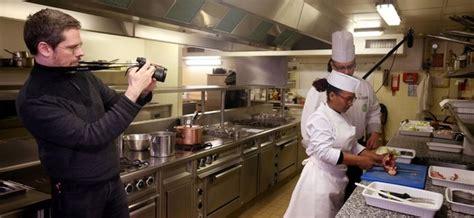 afpa stains formation cuisine afpa cuisine 28 images afpa auray photos des cours de