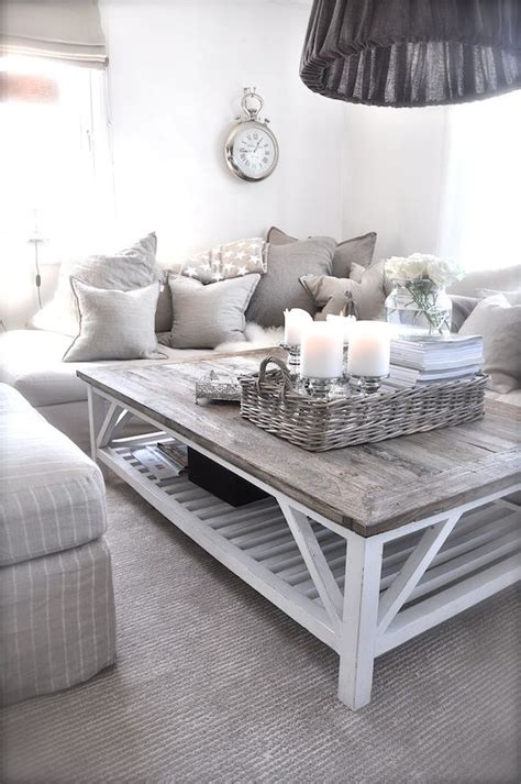 Decorating Ideas For Living Room Coffee Tables by 160 Best Coffee Tables Ideas Home Decor Living Room