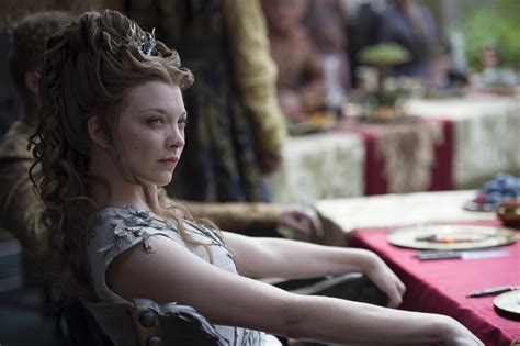 Natalie Dormer Gallery by Natalie Dormer Photo Gallery High Quality Pics Of