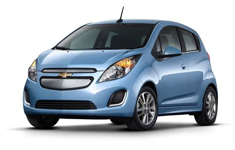 Chevrolet Spark Hd Picture by Best 25 Chevrolet Spark 2012 Ideas On 2014
