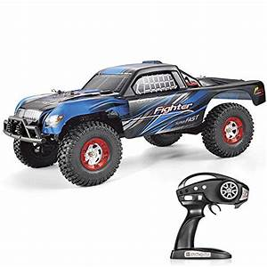 Rc Short Course Truck for sale Only 4 left at -75%