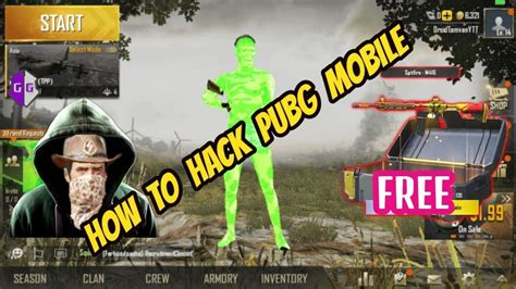 How to hack pubg emulator pc? HOW TO HACK PUBG MOBILE IN PC - YouTube
