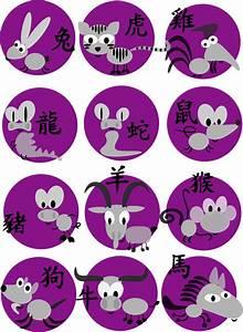Chinesisches Horoskop Berechnen Kostenlos : chinesisches horoskop astronoe ~ Themetempest.com Abrechnung