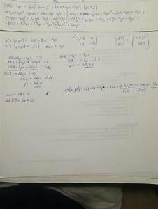 Auflagerreaktion Berechnen : gewinn verkaufsmenge q2 berechnen so dass maximaler ~ Themetempest.com Abrechnung