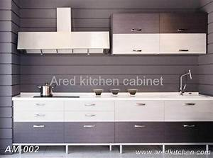 melamine board kitchen cabinet china manufacturer With best brand of paint for kitchen cabinets with made in china stickers