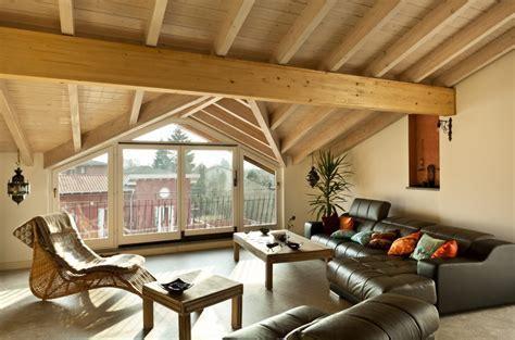 Brown Beige Living Room Ideas