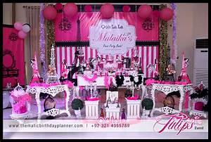 Ooh La La : ooh la la paris party ~ Eleganceandgraceweddings.com Haus und Dekorationen