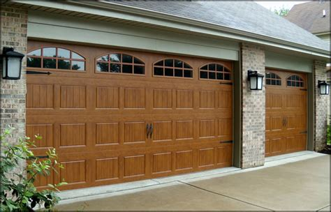 wood garage doors chicago 20 absolute rustic window trim wallpaper cool hd
