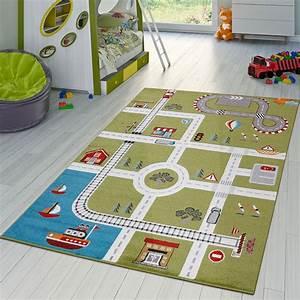 Teppich Für Kinder : am besten bewertete produkte in der kategorie teppiche ~ A.2002-acura-tl-radio.info Haus und Dekorationen