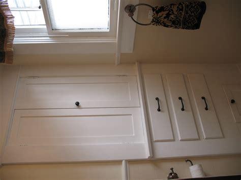 built in bathroom cabinets built in bathroom furniture raya furniture