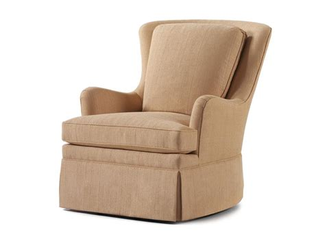 chaise rocking chair amazing 30 wicker chaise lounge chair
