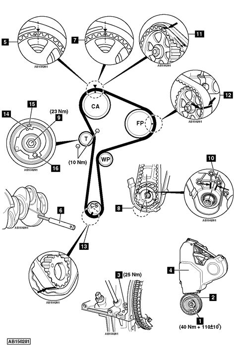 53 Timing Chain Change Interval, When Should I Replace My
