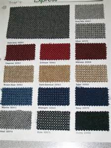 Polyolefin Upholstery Fabric