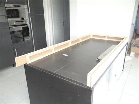 fabriquer une hotte de cuisine en bois mzaol com