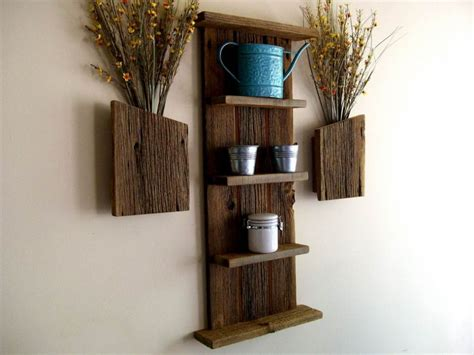 Wall Shelves Small Decorative Wall Shelves Small. Decorative Curtains. Hanging Chairs For Rooms. Decorative Bath Soaps. Tall Dining Room Table. Conference Room For Rent. Wall Decor Clocks. Book A Room Tonight. Wooden Decorative Bowls