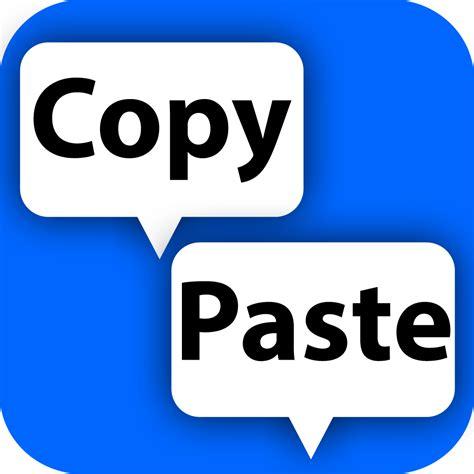 Tiktok Verified Logo Copy And Paste Tiktok Verified