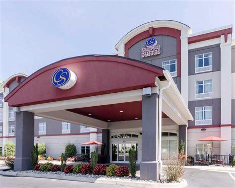 comfort suites williamsburg va comfort suites bypass williamsburg va business directory