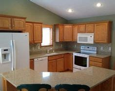 how to do a backsplash in the kitchen traditional light wood kitchen cabinets with white 9730