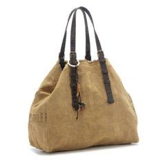 sac a toile de jute 1000 images about grote tassen on tote bags travel bags and weekender