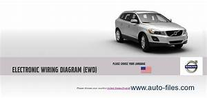 Volvo Ewd 2014d Electrical Wiring Diagrams