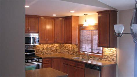 split level designs 1000 images about split level house ideas on