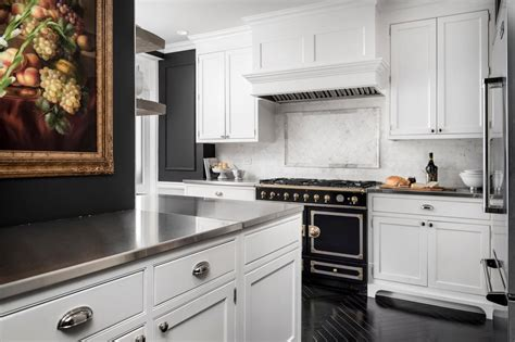 and white country kitchen photo page hgtv 7666