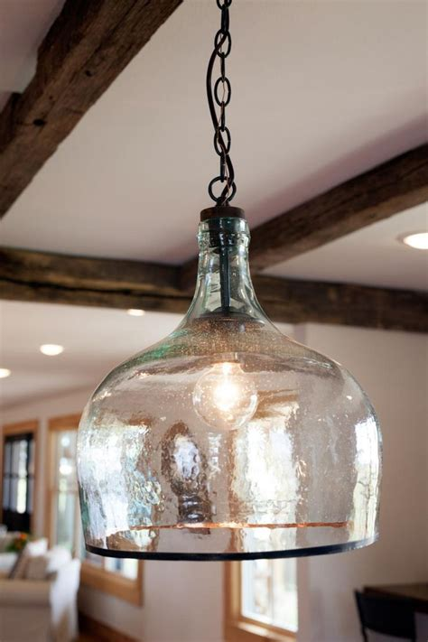 farm house lighting interior design and ideas theydesign