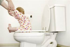 Are You Potty Training Too Soon   U2013 Health Essentials From