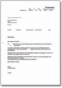 Einverständniserklärung Schufa : vermieterbescheinigung f r das einwohnermeldeamt de ~ Themetempest.com Abrechnung