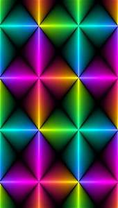 1000 ideas about Neon Wallpaper on Pinterest
