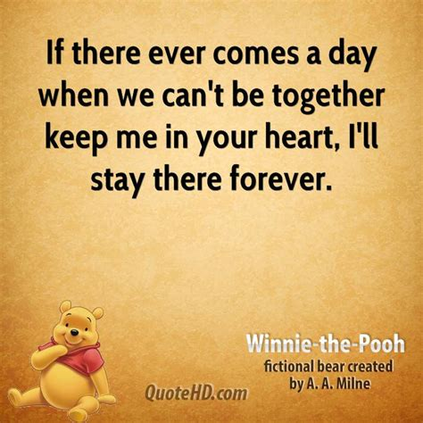 We Cant Be Together Quotes. Quotesgram