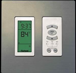Attic Fan Thermostat With Test Switch  U2022 Attic Ideas