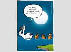 Cartoons und Spaß auf Deutsch Всё о Германии