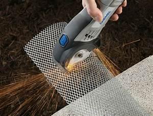 Dremel Metall Schneiden : dremel dsm510 77 mm metall trennscheibe ~ Orissabook.com Haus und Dekorationen