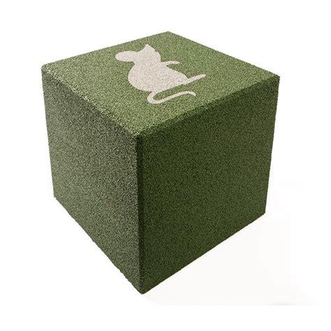 jeux de siege siège air de jeux vert avec la souris comparer les prix de