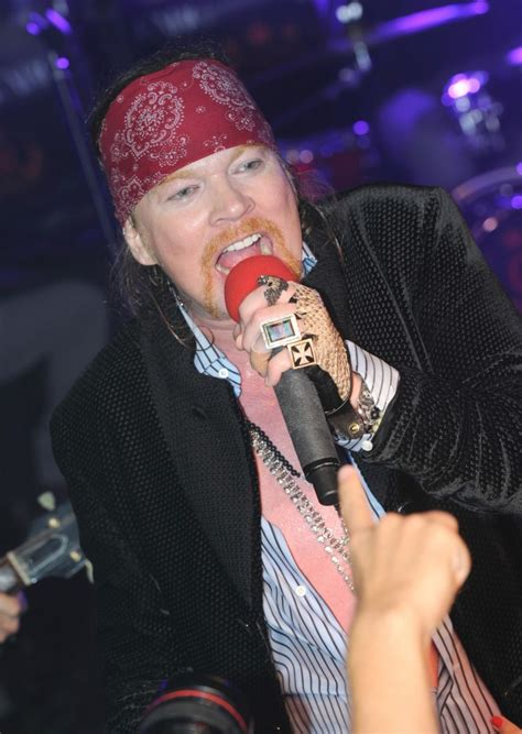 axl rose still alive axl rose is still alive reportedly joining ac dc on tour