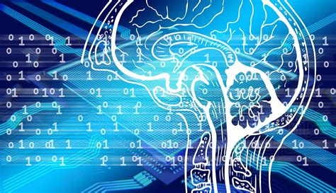 Intelligence is centered at u.s. Artificial Intelligence Regulation Needs Private Markets ...