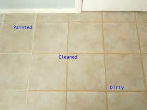 blue tile bathroom ideas clean bathroom tile ideas how to floor of weinda