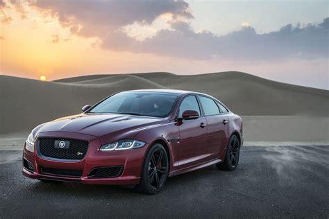 Jaguar Xj jaguar xj