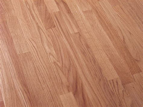 massivholz arbeitsplatte eiche arbeitsplatte k 252 chenarbeitsplatte massivholz eiche 30 4100 650