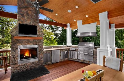 ideas  highly functional traditional outdoor