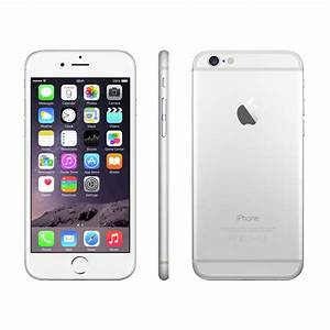 Buy Sim Free iPhone 7 32GB Mobile Phone - Gold Apple iPhone 6 32gb kopen
