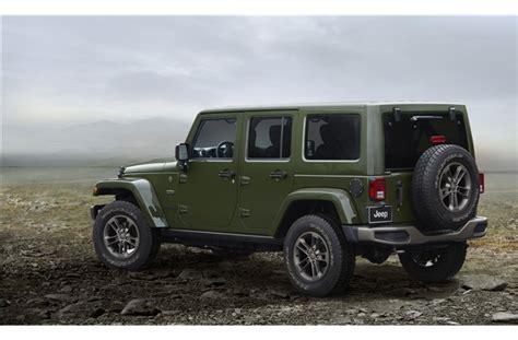 jeep wrangler  door cape town elite luxury rentals