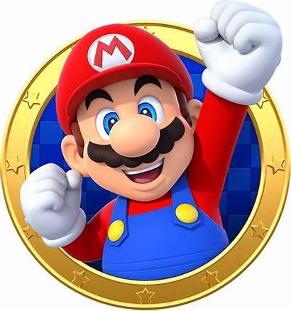 Mario Fantendo Mania Wiki Wikia Fandom Nintendo